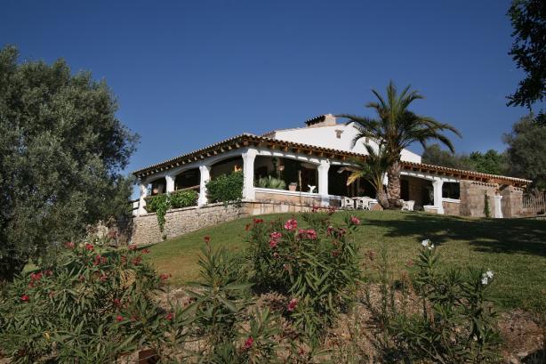 rent a villa mallorca/villa7/