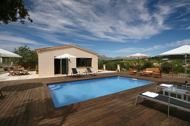 rental in Pollensa/villa102/piscina