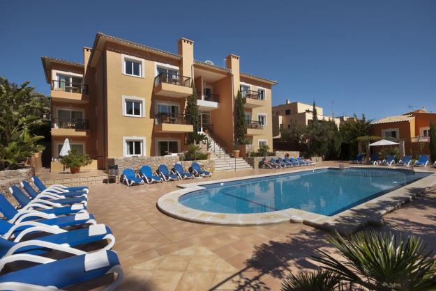lovely-holiday-homes-to-rent-on-the-northern-part-of-mallorca