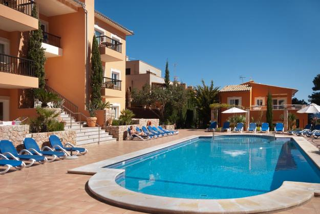 rent-your-holiday-home-with-rentavillamallorcacom-and-enjoy-pollensa-and-mallorca