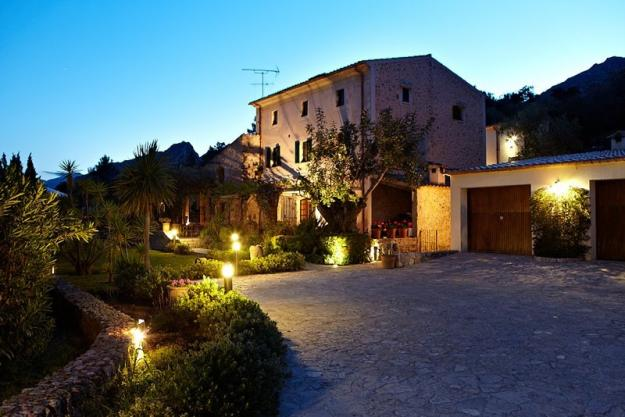 exclusive-properties-for-sale-in-mallorca-buyavillamallorcacom
