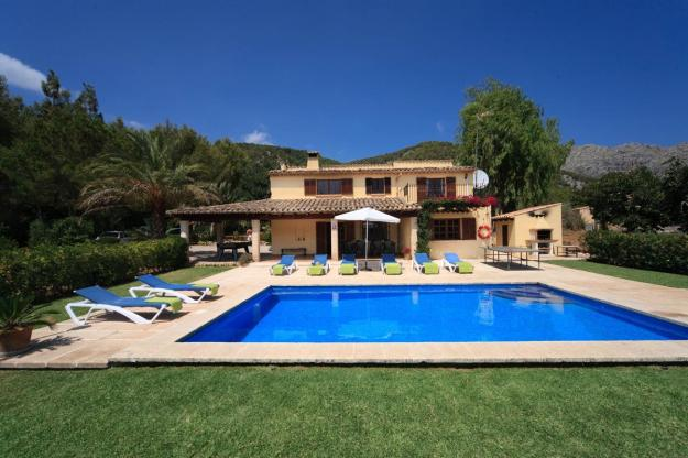 properties-for-sale-in-pollensa-mallorca