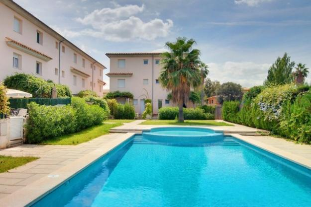 high-quality-houses-and-apartments-in-pollensa-puerto-pollensa-mallorca